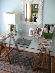 2 drawer vintage walnut file cabinet mott dark brown wood modern desk with sawhorse legs small