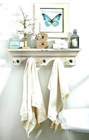 decorative wall boxes decorative wall shelves with hooks elegant how to decorate a wall shelf apple