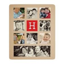 Photo Quilts | Shutterfly & Design color. Custom Color Palette Adamdwight.com