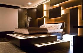 modern bedroom lighting design. modern lighting for bedroom design