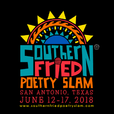 poetry image 2018 tournament satx southern fried poetry inc
