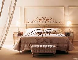 iron rod furniture. Full Size Of Bedroom:wrought Iron Furniture Outdoor Wrought For Sale Gauteng 4 Rod U