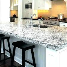 costco granite countertops quartz does costco do granite countertops does costco granite countertops
