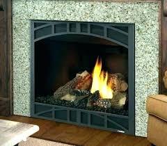 heatilator gas fireplace gas fireplace gas fireplace fireplace part gas fireplace gas fireplace gas logs parts