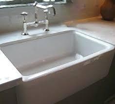 how to caulk a kitchen sink and step 1 remove caulk kitchen sink gel