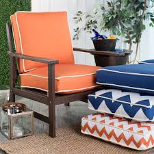 interior custom outdoor cushions motivate garden slipcovers pillo cushion furniture regarding 13 from custom