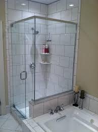 full size of shower design simple frameless glass shower doors phoenix az bathroom shower