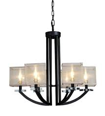 artcraft lighting lighting transitional chandelier a lighting transitional chandelier artcraft lighting castello chandelier