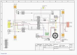 110cc quad wiring diagram natebird me zstar 110cc atv wiring diagram at 110cc Wiring Diagram