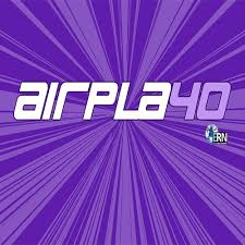 Top 40 Music Charts 2012 Airplay40 Chart Spencer James Sunday 20 00 23 00 Hrs