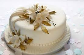 Small Wedding Cakes Best Of Cake