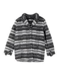 Купить женские <b>пальто</b> отбеливающие в интернет-магазине ...