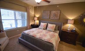 3 bedroom apartments kansas city. welcome to the briarcliff city apartments 3 bedroom kansas
