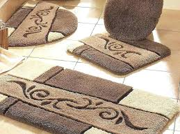 bathroom rugs long bathroom rugs modern bath mats long bathroom rugs purple bath rugs