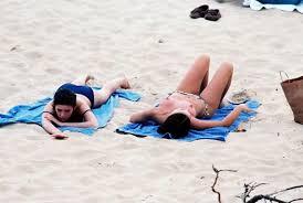 Natalie Portman Topless 10 Photos TheFappening