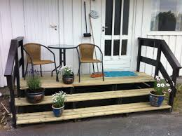 small porch furniture. Patio \u0026 Garden : Front Porch Furniture On Sale Outdoor Outside Images Of Pictures Small T