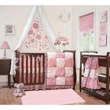 baby girl owl bedding set crib sheets unique best better sets images on