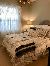 Boho Bedroom Boho Bedroom Related Image Of Simple Boho Bedroom Decor Ideas