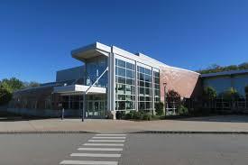 Douglas High School (Massachusetts) - Wikipedia