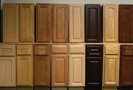 cabinet door repair stunning decoration replacement kitchen cabinet doors wood throughout kitchen cabinet door repair ideas