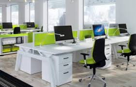 small office solutions. Across The Nation, Large And Small Companies Turn To Conserv For Their Office Furniture Procurement Needs. Through Our Direct Relationships With Leading Solutions P