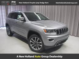 2018 jeep grand cherokee limited. brilliant limited 2018 jeep grand cherokee limited  16802504 0 and jeep grand cherokee limited