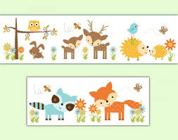 baby animal clipart borders. Contemporary Animal Baby Animal Clipart Borders Intended A