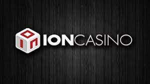 Ion Casino resmi Indonesia siapkan banyak permainan – Ion Casino Online