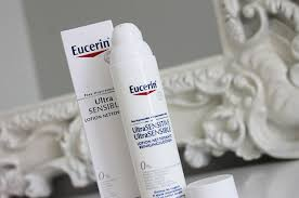 eucerin anti redness kopen