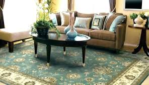 area rug over carpet in living room rug on top of carpet living room rug over