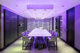 Mood Lighting Kitchen Zspmed Of Home Interior Mood Lighting