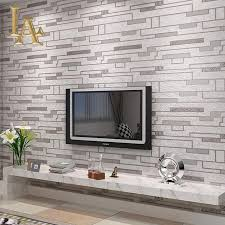 Small Picture Aliexpresscom Buy European Vintage Geometric Textured Wall