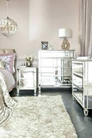 Mirror Finish Bedroom Furniture Bedroom Mirror Finish Bedroom Furniture  Bedroom Ideas Pinterest Diy