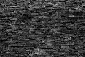 Astounding Black Brick Wall With Graffiti Images Decoration Inspiration ...