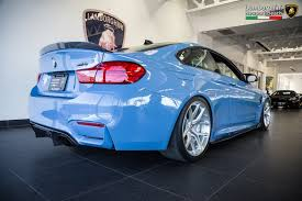 All BMW Models 2010 bmw m4 : BMW Archives - Rare Cars for Sale BlogRare Cars for Sale Blog