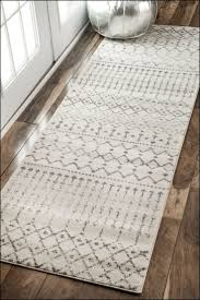 Washable kitchen rugs Placement Kitchen Red And White Kitchen Rugs Cotton Runner Rug Washable Washable Kitchen Rug Sets Small Rugs For Kitchen Kitchen Rugs Foam Kitchen Rug And Sometimes Daily Red And White Kitchen Rugs Cotton Runner Rug Washable Washable
