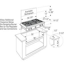 double wall oven measurements pictures dimensions n cabinet standard average electric stove