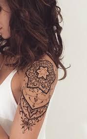 Pin Od Používateľa Natalia Na Nástenke Tetovania Tetovanie