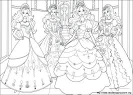 barbie doll coloring pages barbie drawing pages barbie drawing colour barbie doll colour barbie doll colours