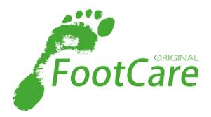 Kuvahaun tulos haulle foot care logo