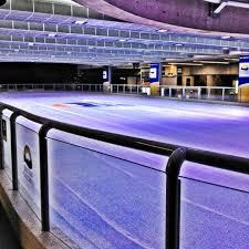 Viejas Casino Seating Chart Viejas Casino Ice Skating Rink Lived Followers Gq