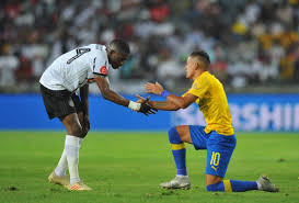 About the match orlando pirates vs mamelodi sundowns live score (and video online live stream) starts on 2021/05/02 at 13:00:00 utc time aiscore football livescore provides you with unparalleled football live scores and football results from over 2600+ football leagues, cups and tournaments. Sundowns And Pirates Caf Matches On Tv This Weekend But Not Chiefs
