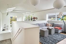 lantern style pendant lighting. Lantern Style Pendant Light Dream Houses Modern Lights In White For Lighting