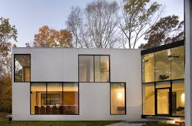 architecture house. Marvelous House Designs Architecture With Simple Graticule Design By David Jameson Architect Home