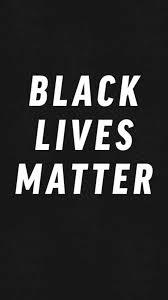 Cute Black Lives Matter Wallpaper - EnJpg