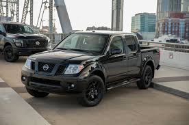 2018 nissan frontier crew cab. perfect cab 6  11 throughout 2018 nissan frontier crew cab