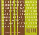 Pop 2000: Das Gibt's Nur Einmal