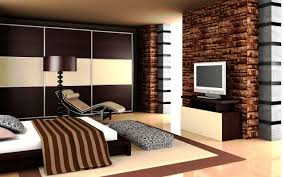 Modern Bedroom Closets Ideas About Modern Bedroom Sets Overheaddoorsorlandoflcom