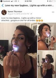 recent bridal hair and makeup
