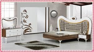 furniture design for bedroom best furniture design for bedroom modern bedroom furniture 2016 ideas best modern bedroom furniture
